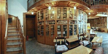 h_ua_den_bibliotek
